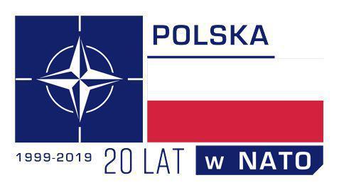 20 Pikników Wojskowych Na 20-Lecie Polski w NATO