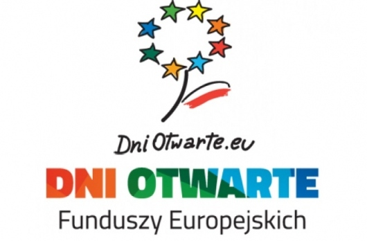 VI edycja Dni Otwartych Funduszy Europejskich