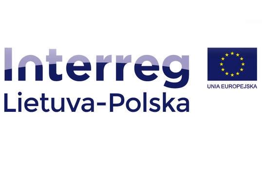 4. nabór projektów w Programie Współpracy Interreg V-A Litwa-Polska