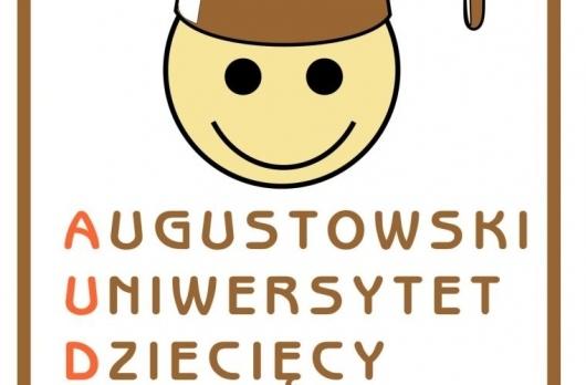 Augustowski Uniwersytet Dziecięcy 17 października rusza rekrutacja