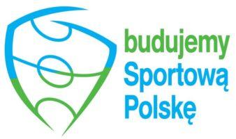 """""""Sportowa Polska 2019"""" – uhonorowano samorządy za rozwój infrastruktury sportowej"""