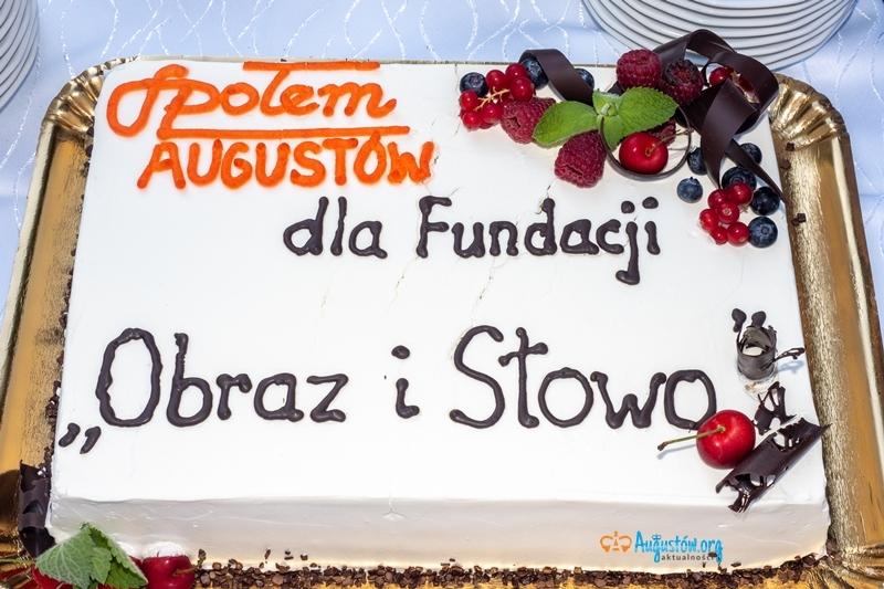 FUNDACJA-SŁOWO-I-OBRAZ-11