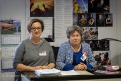 WOŚP w Augustowie 2019