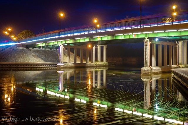 Most-@zbigniew-bartoszewicz