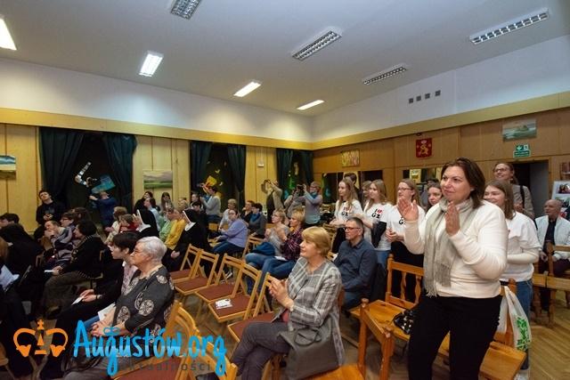 II-Augustowski-Dzień-Integracji-Z-Osobami-Niepełnosprawnymi-10