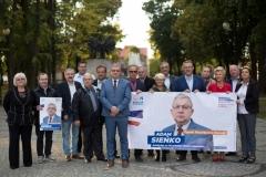 Koalicja Obywatelska Augustów (1)