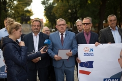 Koalicja Obywatelska Augustów (4)