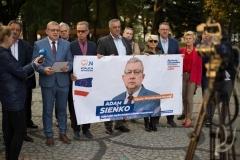 Koalicja Obywatelska Augustów (5)