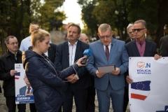 Koalicja Obywatelska Augustów (6)