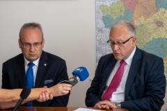 Konferencja-w-Starosywie.-Remont-Wojska-Polskiego-1