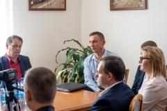 Konferencja-w-Starosywie.-Remont-Wojska-Polskiego-3