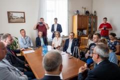 Konferencja-w-Starosywie.-Remont-Wojska-Polskiego-4