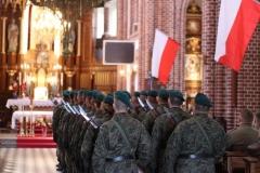Obchody-Narodowego-Dnia-Zwycięstwa-w-Lipsku-1