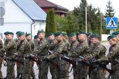 Obchody-Narodowego-Dnia-Zwycięstwa-w-Lipsku-10