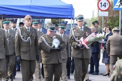 Obchody-Narodowego-Dnia-Zwycięstwa-w-Lipsku-12