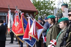 Obchody-Narodowego-Dnia-Zwycięstwa-w-Lipsku-14