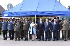 Obchody-Narodowego-Dnia-Zwycięstwa-w-Lipsku-15