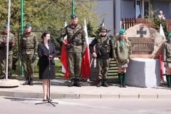Obchody-Narodowego-Dnia-Zwycięstwa-w-Lipsku-4