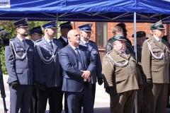 Obchody-Narodowego-Dnia-Zwycięstwa-w-Lipsku-6