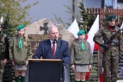 Obchody-Narodowego-Dnia-Zwycięstwa-w-Lipsku-7