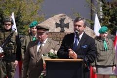 Obchody-Narodowego-Dnia-Zwycięstwa-w-Lipsku-8