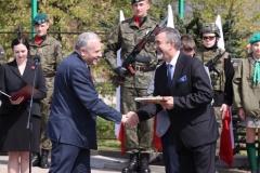 Obchody-Narodowego-Dnia-Zwycięstwa-w-Lipsku-9