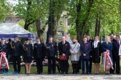 Obchody-Świeta-Konstytucji-3-Maja-w-Augustowie-@zbigniew-bartoszewicz-1