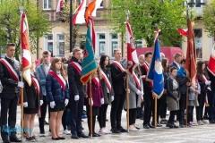 Obchody-Świeta-Konstytucji-3-Maja-w-Augustowie-@zbigniew-bartoszewicz-10