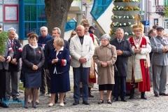 Obchody-Świeta-Konstytucji-3-Maja-w-Augustowie-@zbigniew-bartoszewicz-11