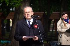 Obchody-Świeta-Konstytucji-3-Maja-w-Augustowie-@zbigniew-bartoszewicz-12