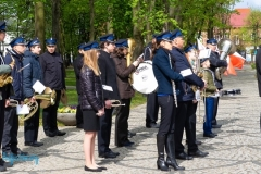 Obchody-Świeta-Konstytucji-3-Maja-w-Augustowie-@zbigniew-bartoszewicz-13