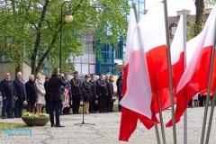 Obchody-Świeta-Konstytucji-3-Maja-w-Augustowie-@zbigniew-bartoszewicz-14