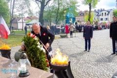 Obchody-Świeta-Konstytucji-3-Maja-w-Augustowie-@zbigniew-bartoszewicz-15