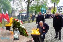 Obchody-Świeta-Konstytucji-3-Maja-w-Augustowie-@zbigniew-bartoszewicz-16