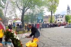 Obchody-Świeta-Konstytucji-3-Maja-w-Augustowie-@zbigniew-bartoszewicz-17
