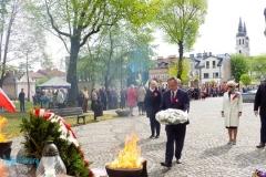 Obchody-Świeta-Konstytucji-3-Maja-w-Augustowie-@zbigniew-bartoszewicz-18