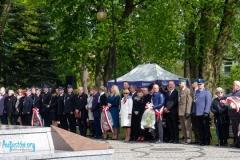 Obchody-Świeta-Konstytucji-3-Maja-w-Augustowie-@zbigniew-bartoszewicz-3