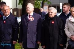 Obchody-Świeta-Konstytucji-3-Maja-w-Augustowie-@zbigniew-bartoszewicz-6