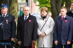 Obchody-Świeta-Konstytucji-3-Maja-w-Augustowie-@zbigniew-bartoszewicz-7