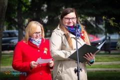 Obchody-Świeta-Konstytucji-3-Maja-w-Augustowie-@zbigniew-bartoszewicz-8