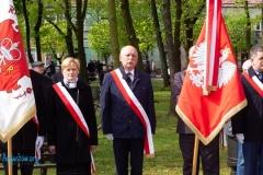 Obchody-Świeta-Konstytucji-3-Maja-w-Augustowie-@zbigniew-bartoszewicz-9