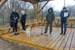 Psi-Park-w-Augustowie-1
