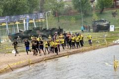 Runmageddon-w-Ełku-3
