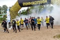 Runmageddon-w-Ełku-4