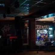 VI edycja AugustOFF Live Festival 2019