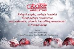 Społem-Augustów-życzenia
