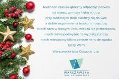 zyczenia_WIG